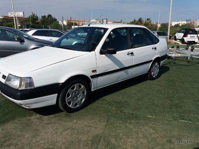 usado Fiat Tempra - 1997 CON GANCIO TRAINO