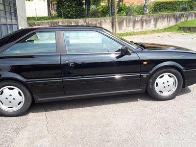 usata Audi Quattro 2000 20v