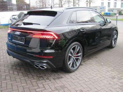 usata Audi S8 TDI quattro tiptronic sport/b&o/tetto/HUD/FULL LED