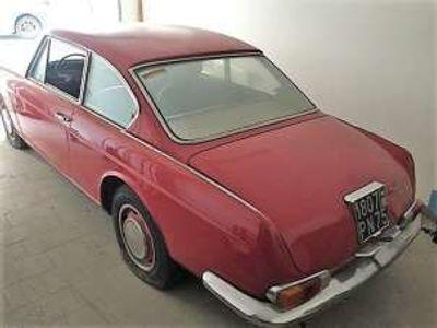 usata Lancia Flavia coupe 1.8 92cv - one owner conserved benzina