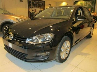 usata VW Golf 1.0 TSI 115 CV 5p. Business BlueMotion Technology