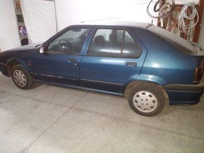 usado Renault 19 2ª serie - 1992