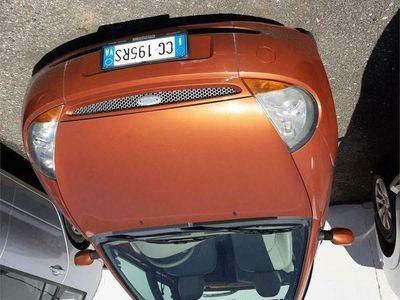 usata Ford Ka Ka1.3