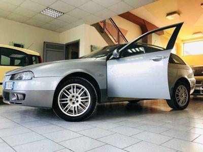 usata Alfa Romeo Crosswagon 156 Sportwagon 1.9 JTD 16VDistinctive