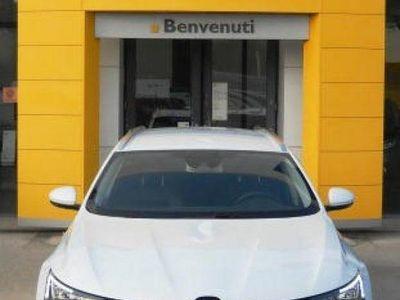gebraucht Renault Talisman sporter intens 1.6dci 130cv diesel