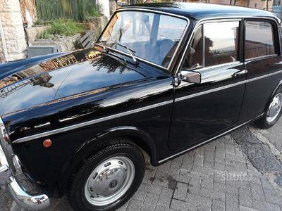 usata Fiat 1100D