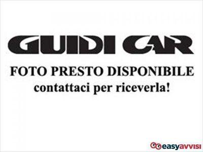 second-hand Peugeot 5008 1.6 HDi 115CV Active