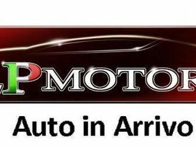 usata BMW 220 xDrive Coupé Msport ITALIA|UNICA|LIST.58K|E6B|