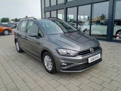 usata VW Golf Sportsvan 1.0 Tsi Trendline