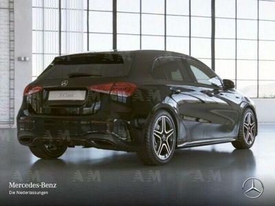 usata Mercedes E250 Classe A SedanAutomatic EQ-Power 4p. Premium usato