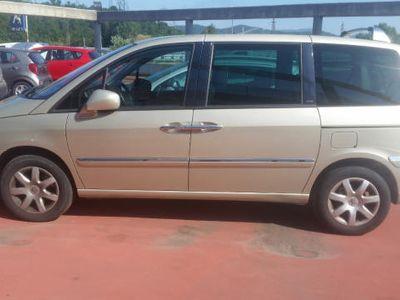 second-hand Peugeot 807 2.0 HDi 163CV SV