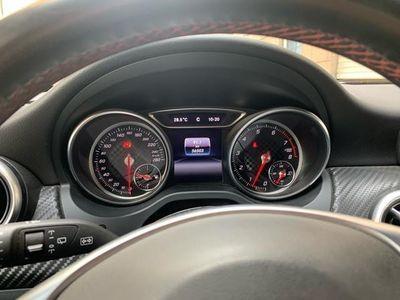 usata Mercedes A250 Premium