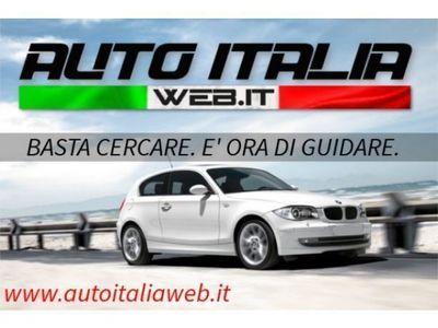 gebraucht Opel Corsa 1.7 16V DI cat 3 porte Club