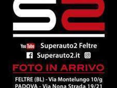 usata Porsche 718 Boxster 2.5 S Benzina