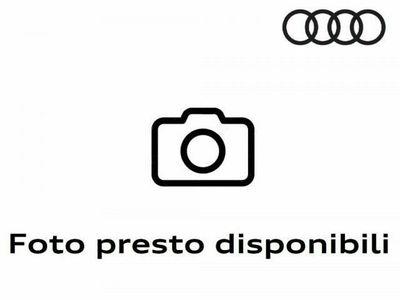 usata Audi A4 avant 35 tdi s-tronic business