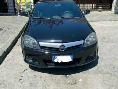 usata Opel Tigra 1.3 70 cv full