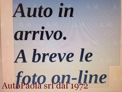 gebraucht Alfa Romeo 159 1.9 JTDm 16V Distinctive del 2006 usata a Soave