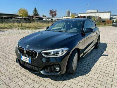 usata BMW 1M SerieSport - 2017
