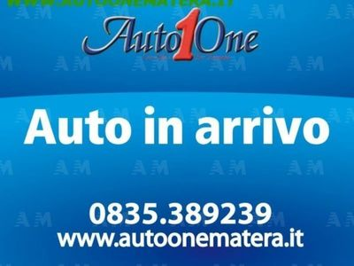 usado Volvo V40 1.6.d2 115cv business edition eur5/b