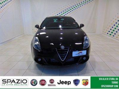 usado Alfa Romeo Sprint (2010) 2.0 JTDm-2 150 CV Sprint (2010) 2.0 JTDm-2 150 CV