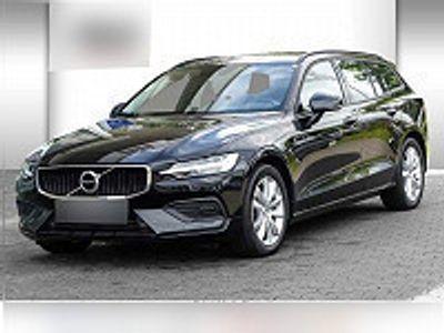 usata Volvo V60 D3 Geartronic Momentum,navi,led,rüka,fsh
