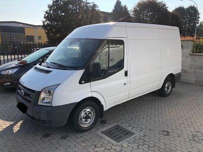 usata Ford Transit 300M 2.2 TDCi/140 PM Cabinato