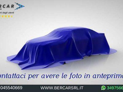 usata BMW 218 Gran Tourer d Luxury *XENON*PDC*PELLE*AUTOM*NAVI*7