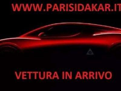 usata Mercedes E350 S.W. BlueTEC 4Matic Premium rif. 15569103