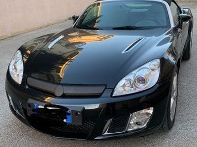 usata Opel GT - 2008