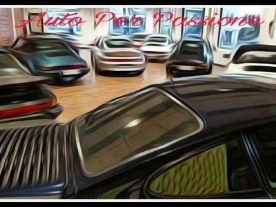 usata Porsche 912 -