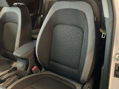 used Hyundai Kona TCI(DOHC) Diesel 6-speed M/T 1.6 CRDI 115CV COMFORT + PP + FCA