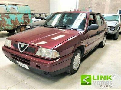 usata Alfa Romeo 33 1.3 IE L