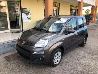 usado Fiat Panda turbo 0.9 twinair