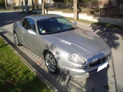 usata Maserati 3200 GT Biturbo V8