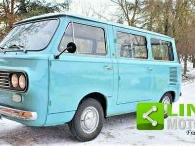 usata Fiat 850 -