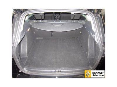 usata Renault Clio Sporter 1.5 75CV Life rif. 7568613
