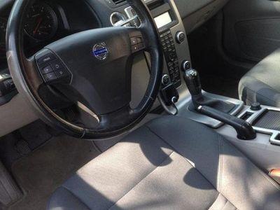 usado Volvo C30 C30 1.6 D Summum1.6 D Summum