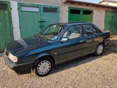 used Lancia Dedra 1.6 ie 1992 ASI