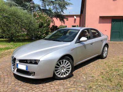 used Alfa Romeo 159 1.9 JTS 16V Distinctive 160CV