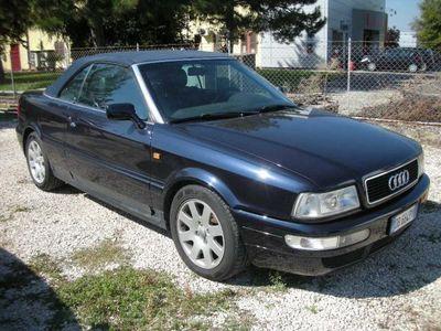 usata Audi 80 Usato