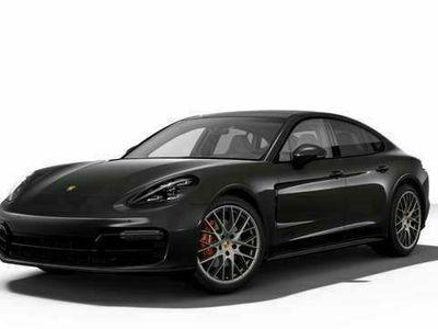 usata Porsche Panamera 4.0 GTS