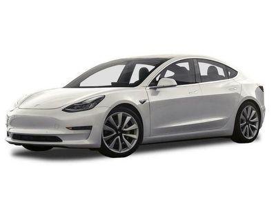 usata Tesla Model 3 Model 3Long Range Dual Motor AWD