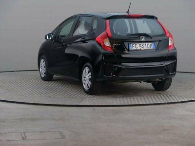 usata Honda Jazz 1.3 Trend