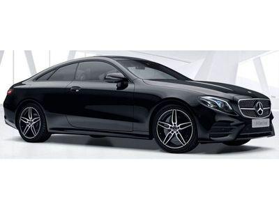 gebraucht Mercedes E300 Classe E CpéPremium