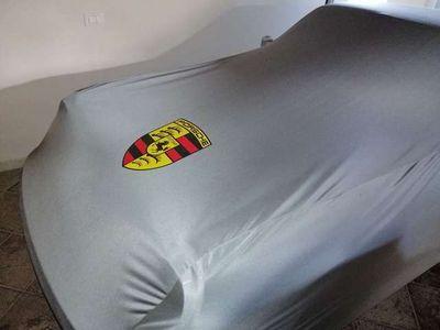 usata Porsche 911SC 204 CV