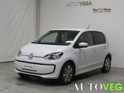 usata VW e-up! 82 CV