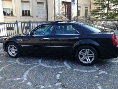 usata Chrysler 300C - 2006