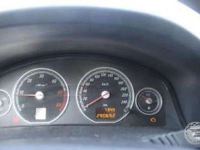 usata Opel Signum 2.2 16V DTI Cosmo Diesel