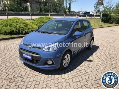 usata Hyundai i10 I101.0 Login