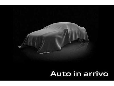 usado Audi A1 A11.4 TDI ultra